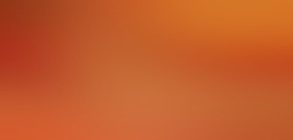 bg_rot_orange